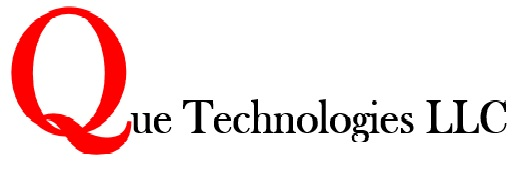 Que Technologies LLC , UAE